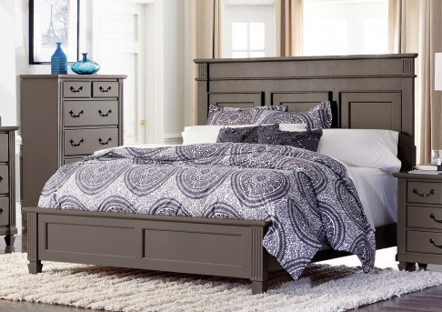Homelegance Granbury King Bed Available Online in Dallas Fort Worth Texas