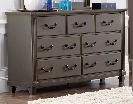 Homelegance Granbury Dresser Available Online in Dallas Fort Worth Texas