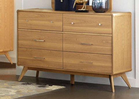 Homelegance Anika Dresser Available Online in Dallas Fort Worth Texas