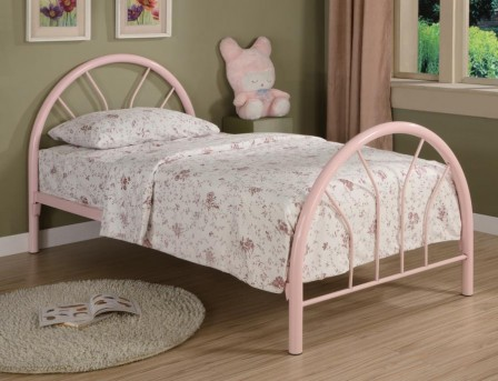 Twin Bed Available Online in Dallas Fort Worth Texas