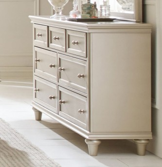 Homelegance Celandine Dresser Available Online in Dallas Fort Worth Texas