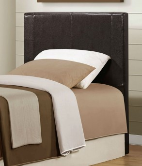Homelegance Copley Twin Headboard Available Online in Dallas Fort Worth Texas