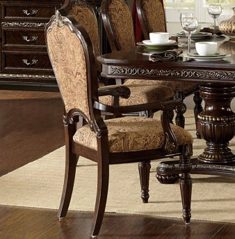 Russian Hill Arm Chair Available Online in Dallas Fort Worth Texas