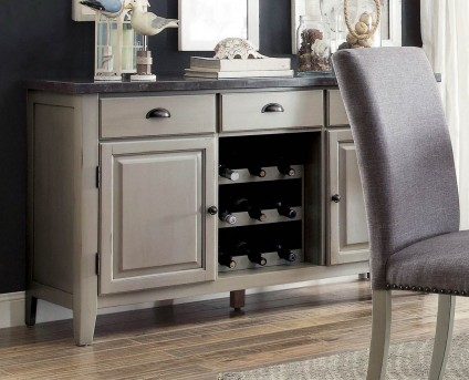Dining Room Furniture Dallas Fort Worth Tx Shop Online