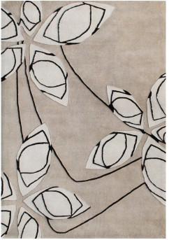 Hajra Camel Small Rug Available Online in Dallas Texas