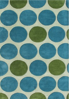 Aisha Light Aspen Green Small Rug Available Online in Dallas Fort Worth Texas