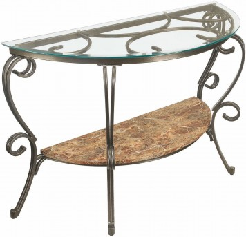 Coaster Gertrude Sofa Table Available Online in Dallas Fort Worth Texas