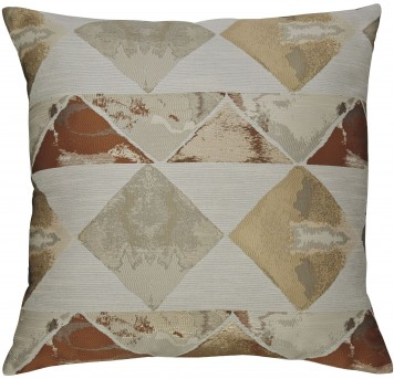 Ashley Fryley Multi Pillow Available Online in Dallas Fort Worth Texas