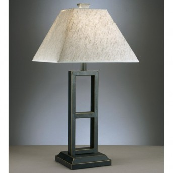 Ashley Deidra Black Table Lamp Set of 2 Available Online in Dallas Fort Worth Texas