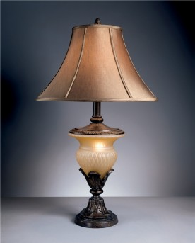 Ashley Danielle Bronze Table Lamp Set of 2 Available Online in Dallas Fort Worth Texas