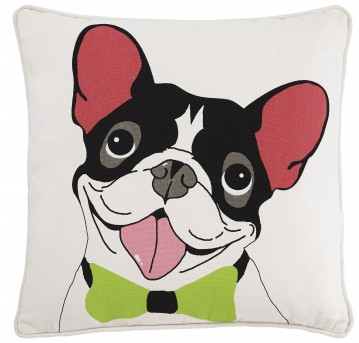 Barksdale Multi Pillow Set of 4 Available Online in Dallas Fort Worth Texas