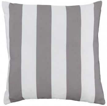 Hutto Gray and White Pillow Set of 4 Available Online in Dallas Fort Worth Texas