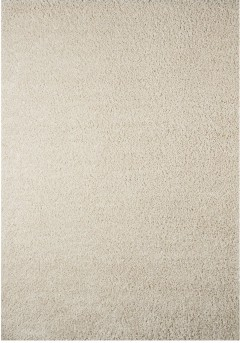Ashley Caci Snow Medium Rug Available Online in Dallas Fort Worth Texas