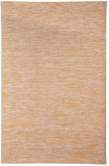 Ashley Serphina Orange Medium Rug Available Online in Dallas Fort Worth Texas