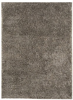 Ashley Wallas Silver and Gray Large Rug Available Online in Dallas Fort Worth Texas