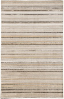Sian Beige/Brown Medium Rug Available Online in Dallas Fort Worth Texas