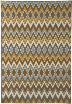 Ashley Dedura Multi Large Rug Available Online in Dallas Fort Worth Texas