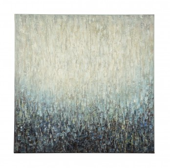 Ashley Pearl Multi Wall Art Available Online in Dallas Fort Worth Texas