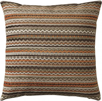 Ashley Janessa Multi Pillow Set of 4 Available Online in Dallas Fort Worth Texas