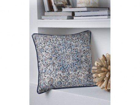 Ashley Mariah Multi Pillow Set of 4 Available Online in Dallas Fort Worth Texas