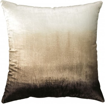 Ashley Aneska Cappuccino Pillow Set of 4 Available Online in Dallas Fort Worth Texas