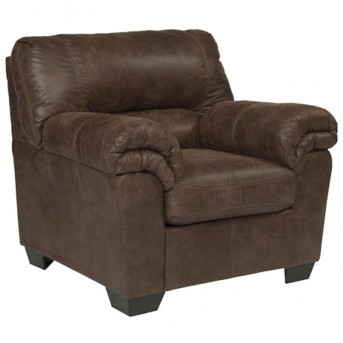 Ashley Bladen Coffee Chair Available Online in Dallas Fort Worth Texas