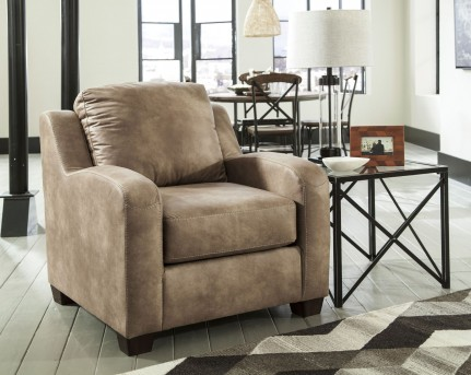 Ashley Alturo Dune Chair Available Online in Dallas Fort Worth Texas