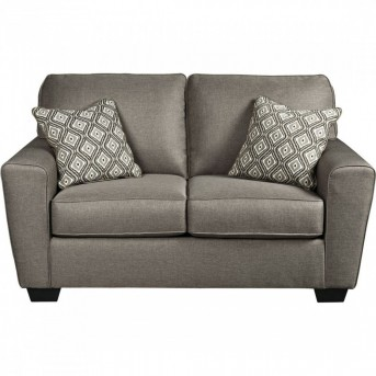 Ashley Calicho Loveseat Available Online in Dallas Fort Worth Texas