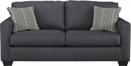 Ashley Bavello Sofa Available Online in Dallas Fort Worth Texas