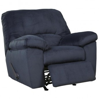 Ashley Dailey Rocker Recliner Available Online in Dallas Fort Worth Texas