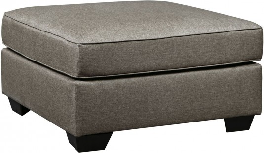 Ashley Calicho Oversized Accent Ottoman Available Online in Dallas Fort Worth Texas