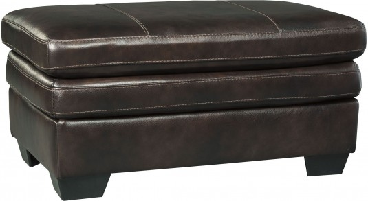 Ashley Hannalore Cafe Ottoman Available Online in Dallas Fort Worth Texas