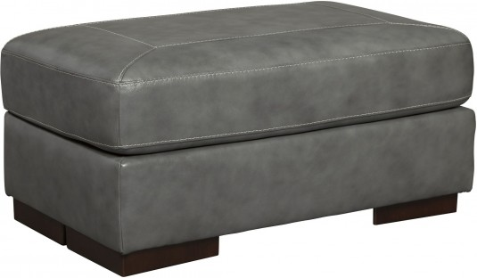 Ashley Islebrook Ottoman Available Online in Dallas Fort Worth Texas