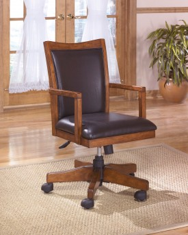 Cross Island Swivel Office Chair Available Online in Dallas Fort Worth Texas