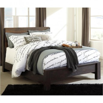 Bedroom Furniture Dallas Fort Worth Tx Shop Online With