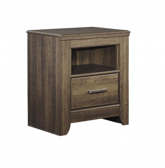Ashley Juararo Night Stand Available Online in Dallas Fort Worth Texas