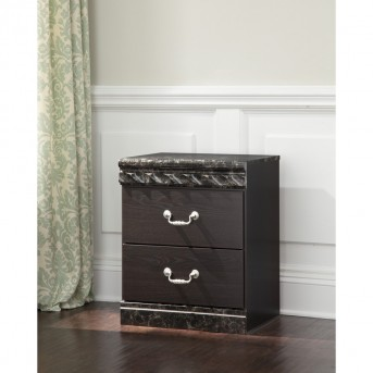 Ashley Vachel Night Stand Available Online in Dallas Fort Worth Texas
