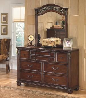Ashley Leahlyn Dresser Available Online in Dallas Fort Worth Texas