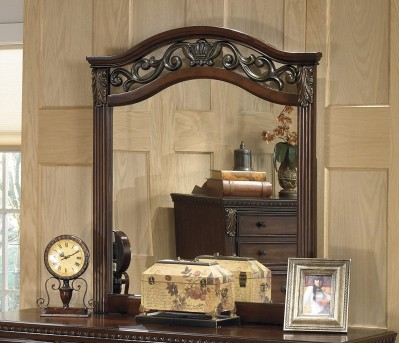 Ashley Leahlyn Mirror Available Online in Dallas Fort Worth Texas