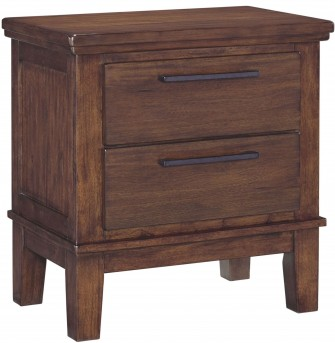 Ashley Ralene Night Stand Available Online in Dallas Fort Worth Texas