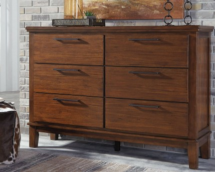 Ashley Ralene Dresser Available Online in Dallas Fort Worth Texas