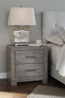 Ashley Culverbach Night Stand Available Online in Dallas Fort Worth Texas
