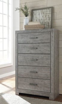 Ashley Culverbach Chest Available Online in Dallas Fort Worth Texas