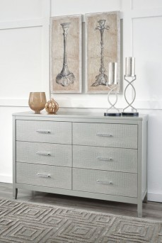 Ashley Olivet Dresser Available Online in Dallas Fort Worth Texas