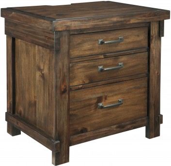 Ashley Lakeleigh Night Stand Available Online in Dallas Fort Worth Texas