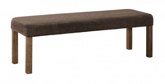 Ashley Tamilo Large Bench Available Online in Dallas Fort Worth Texas