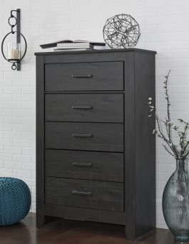 Ashley Brinxton Chest Available Online in Dallas Fort Worth Texas