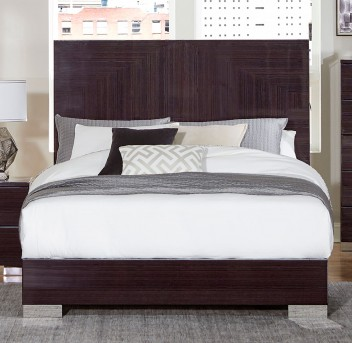 Homelegance Moritz King Bed Available Online in Dallas Fort Worth Texas