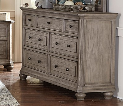 Homelegance Lavonia Dresser Available Online in Dallas Fort Worth Texas