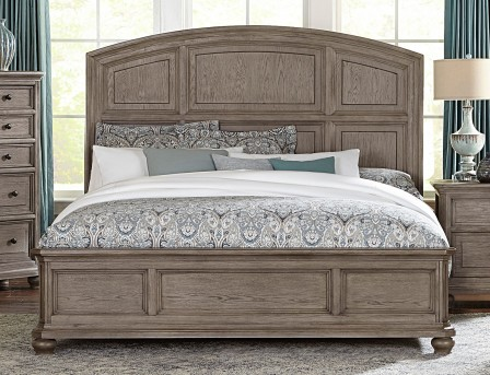 Homelegance Lavonia King Bed Available Online in Dallas Fort Worth Texas